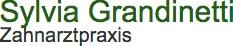 Zahnarztpraxis Grandinetti / Zahnärzte am Haus der Jugend